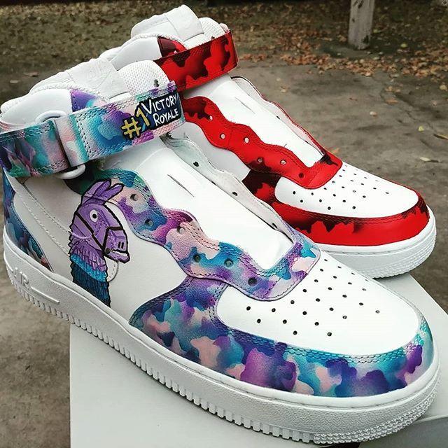 Adidas shoes women, Girls sneakers