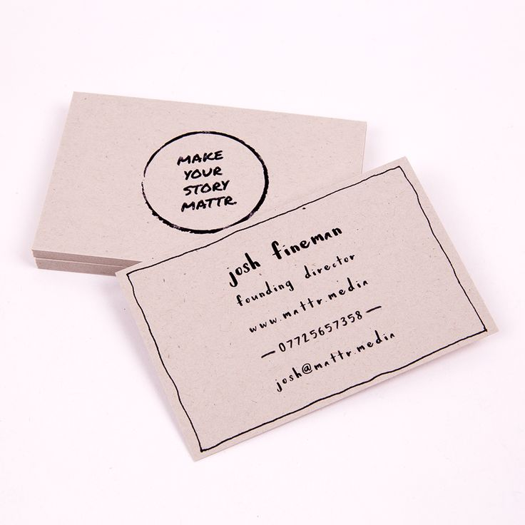 76 best business cards swing tags images on pinterest swing in video and digital marketing but sometimes you just cant beat something tangible and classic like a good old business card to make an impact reheart Image collections