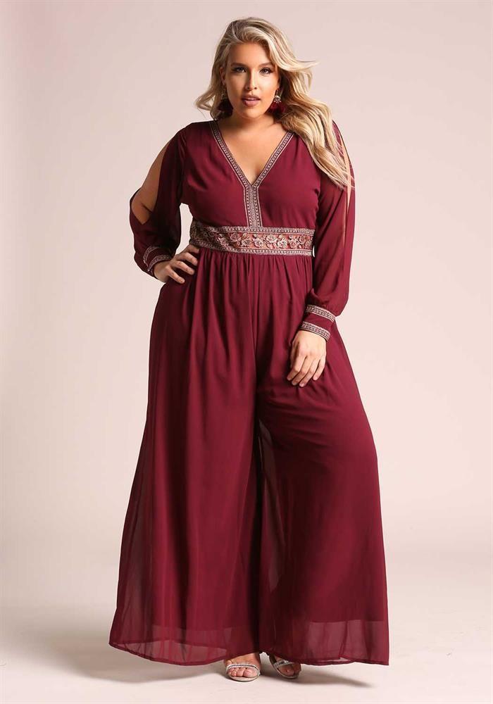 d0a034ddbb8a Plus Size Clothing