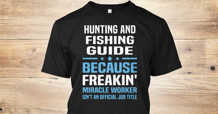 If You Proud Your Job, This Shirt Makes A Great Gift For You And Your Family.  Ugly Sweater  Hunting And Fishing Guide, Xmas  Hunting And Fishing Guide Shirts,  Hunting And Fishing Guide Xmas T Shirts,  Hunting And Fishing Guide Job Shirts,  Hunting And Fishing Guide Tees,  Hunting And Fishing Guide Hoodies,  Hunting And Fishing Guide Ugly Sweaters,  Hunting And Fishing Guide Long Sleeve,  Hunting And Fishing Guide Funny Shirts,  Hunting And Fishing Guide Mama,  Hunting And Fishing Guide…