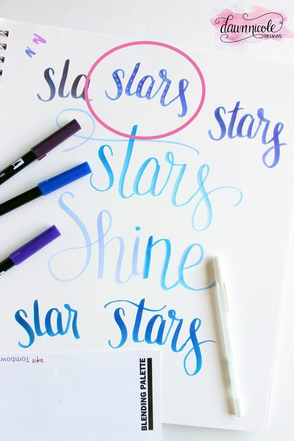 hand lettering tutorial 213 best artist 39 s toolbox images on to draw 22076 | e9ba4f52b295c49958aef90cd78cb0c7