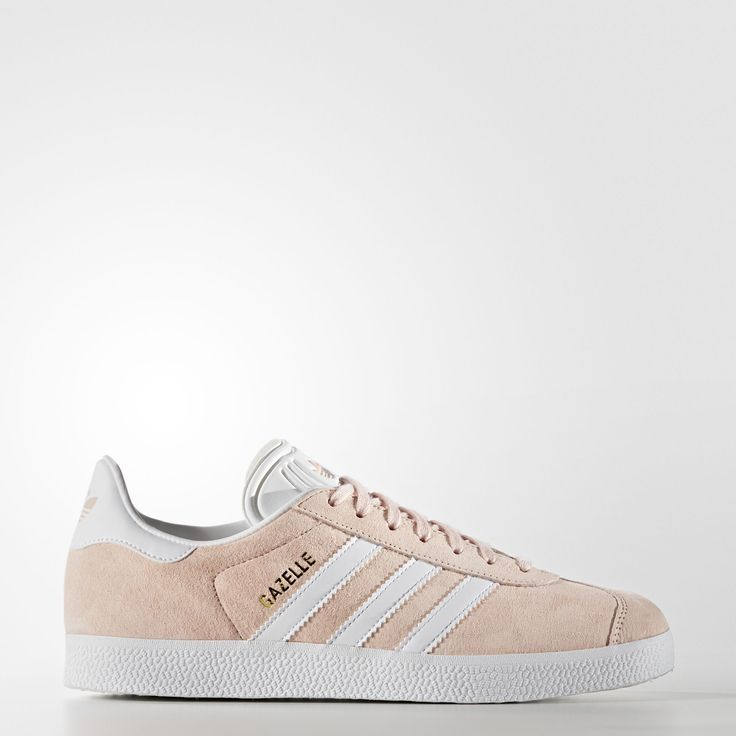 adidas gazelle grey bloglovin adidas pink nmd shoes for women