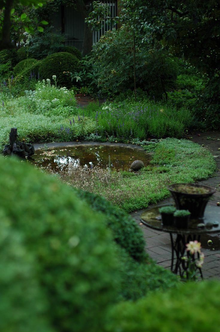 1000  images about berömda trädgårdar on pinterest