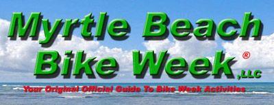 Myrtle beach bike week fall rally 2016 information at http www