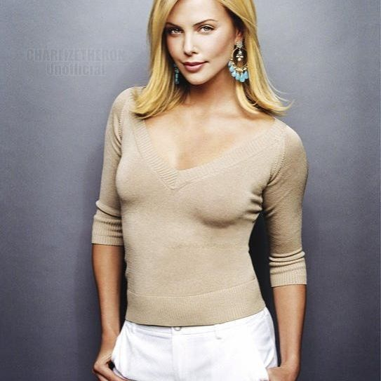 Charlize Theron Ny Blondes: 111 Best Charlize Theron Images On Pinterest