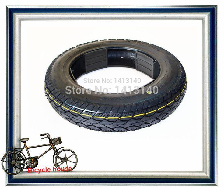 Электрический велосипед колеса электрический шин электрический велосипед 14 * 3.2 шин шин