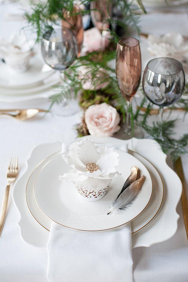 Beautiful Baroque Bridal Shoot | Linen and Silk Weddings | Fiona Kelly Photography | Bridal Musings Wedding Blog 29