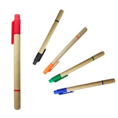 www.symbols.cl  Artículos Promocionales, Tú marca en las mejores manos