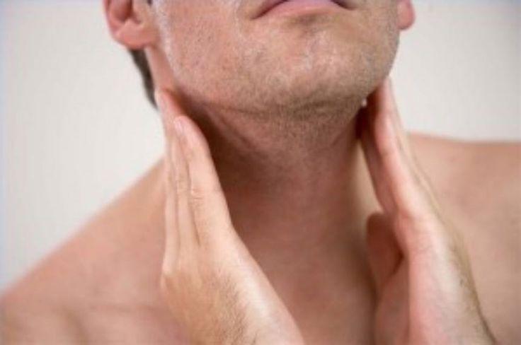 Vivir hacinado estimula el sistema inmune ante el linfoma de Hodgkin #Salud