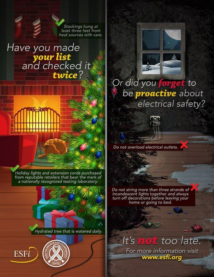 49 Best Fire Safety Images On Pinterest Fire Safety