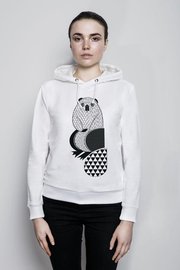 Kup Online - Eco Moda, Żyj Naturalnie w Zgodzie ze Światem - DaWanda