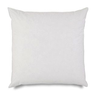 Shop for Martex 26-inch Euro Square Feather Pillow Insert. Free Shipping on orders over $45 at Overstock.com - Your Online Pillows