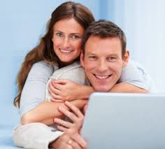 Cover your doubtful financial requirements with the simple and swift loan help of Bad Credit Wedding Loans. Anytime when you are out of cash and you require to organize your instant monetary disparity, get applied with this loan for pressure free and swift fund help. This Loan is recognized at reasonable rate of interest without any kinds of official formality. So apply online.