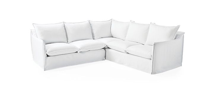122 best furniture couches  daybeds  sofas images on