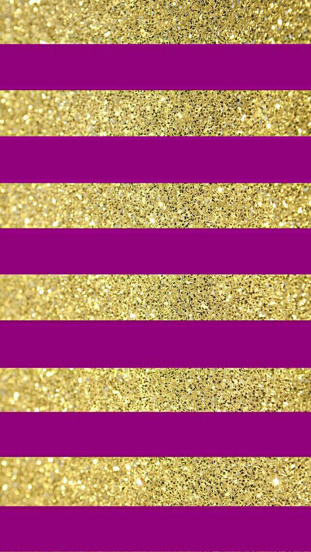 Purple Sparkle Background T Sparkles