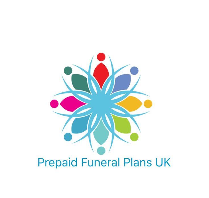 Prepaid Funeral Plans UK
