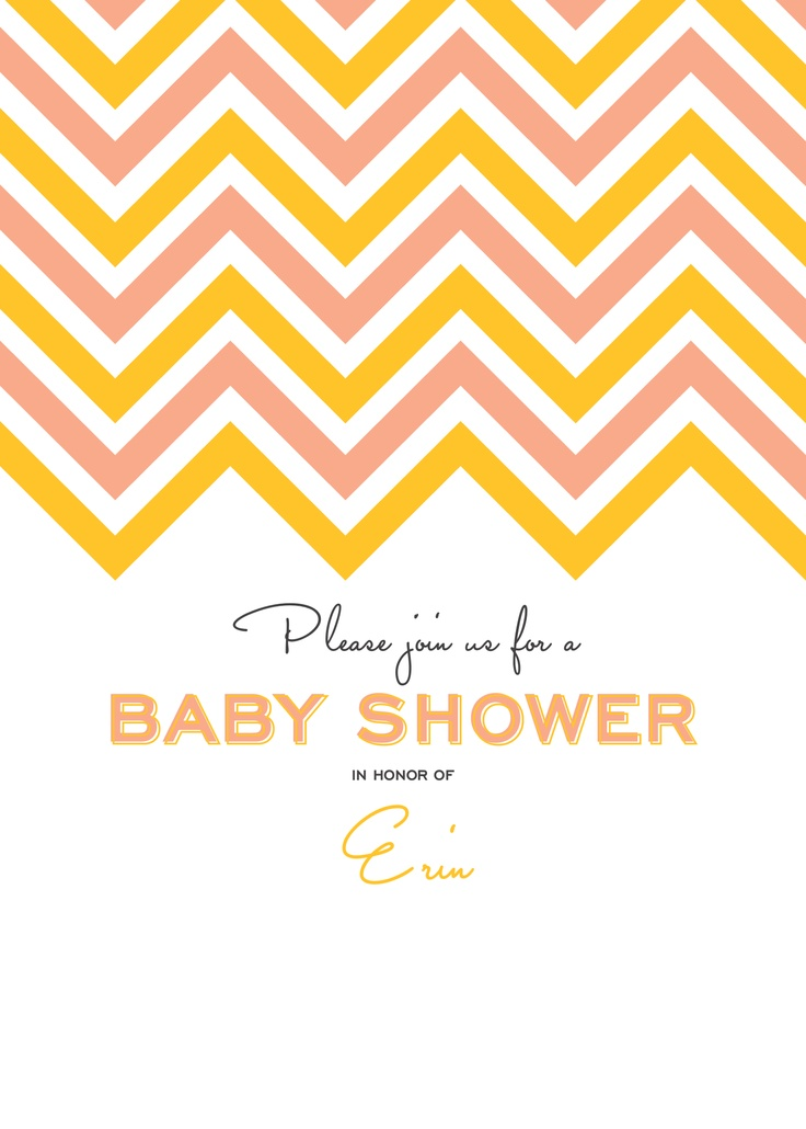 FREE FREE FREE and we can choose colors. Super Cute Baby Shower Invitation template. *****THIS ONE ACTUALLY WORKS AND IS CUTE AND EASY*******