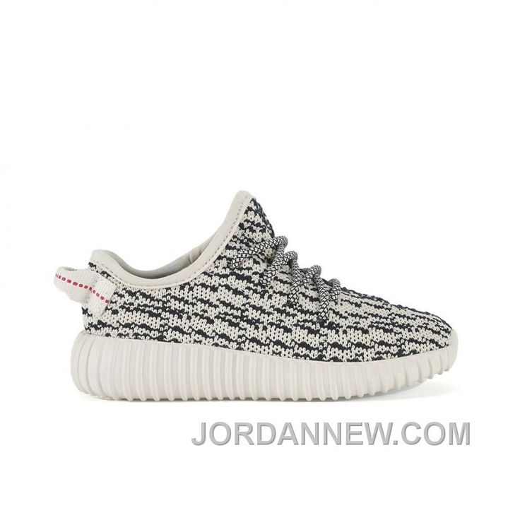 Buy Adidas Yeezy Boost 350 Infant Turtle Dove/Blugra/Core White Christmas  Deals 325541 from Reliable Adidas Yeezy Boost 350 Infant Turtle  Dove/Blugra/Core ...
