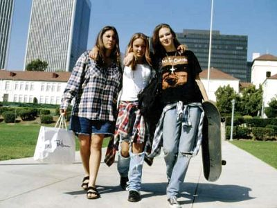 90's fashion: 1990S, Grunge Girl, 90S Fashion, Style, 1990 S, 90 S Grunge, Grunge Fashion, 90S Grunge
