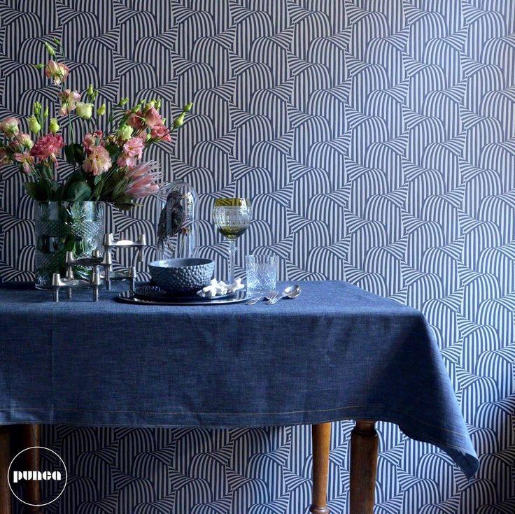 Bolesławiec, MLY Studio, Julia Crystal Factory, Design, Interior Design, Table, Tableware, Art