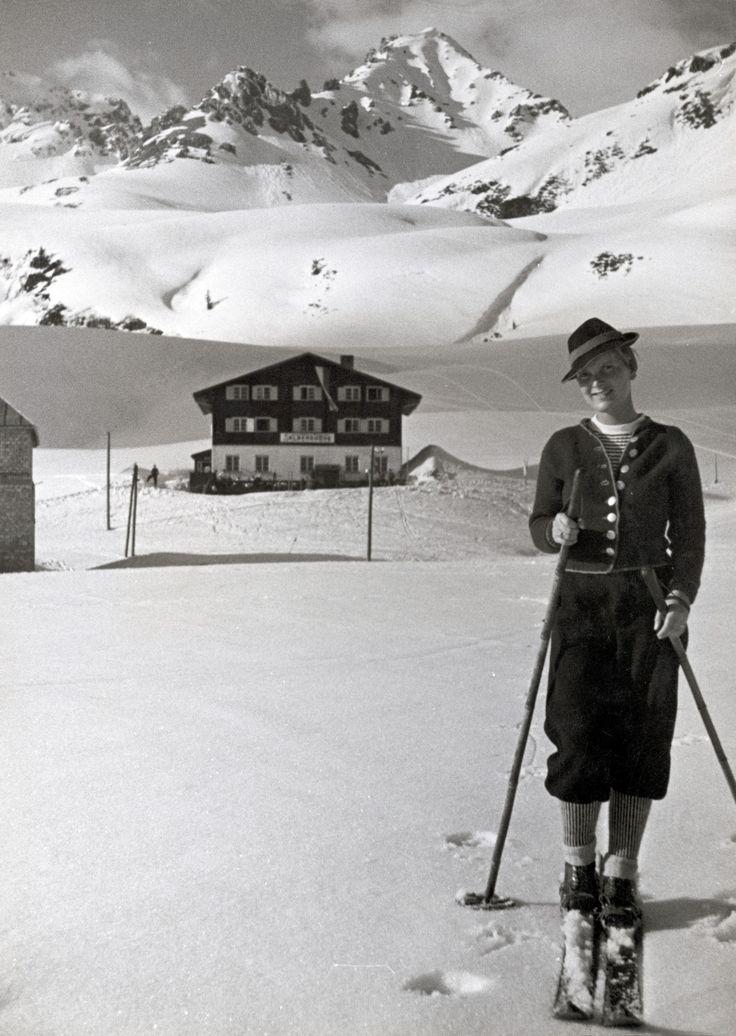 Austria 1935