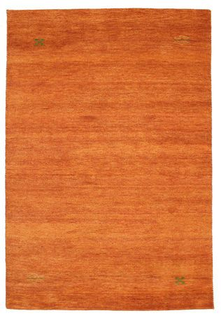1000 ideen zu indische teppiche auf pinterest indische. Black Bedroom Furniture Sets. Home Design Ideas