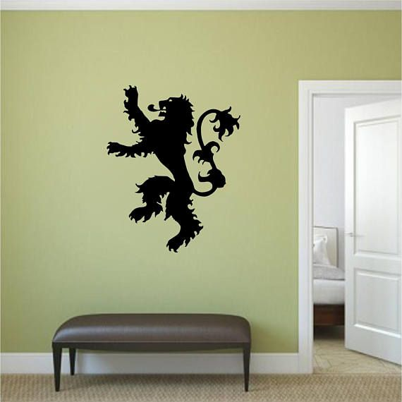 154 best Wall Decals images on Pinterest | Bedroom office, Boy ...