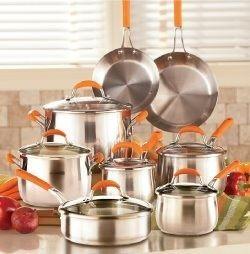 http://www.pinterhome.com/category/Rachel-Ray-Cookware/ Rachel Ray Cookware