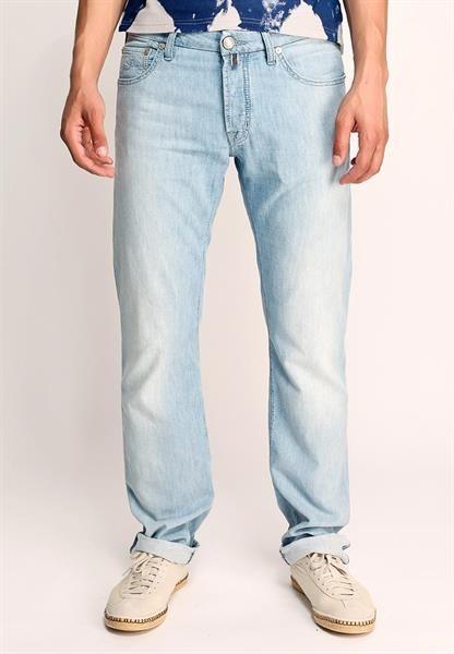 Мужские джинсы из италии купить