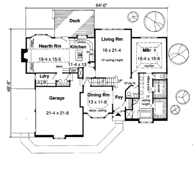 Ultimateplans Com Home Plans House Plans Home Floor Plans Find Your Dream House Plan From The Nation S F House Plans Diy House Plans Family House Plans