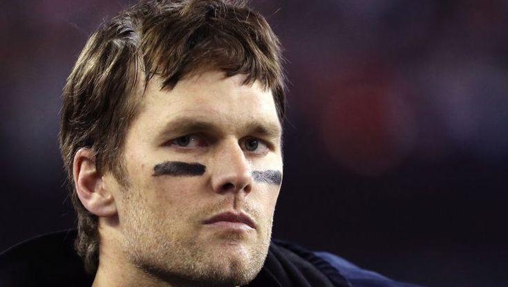 Zolak: No way Brady retires if Pats win sixth Super Bowl – ProFootballTalk