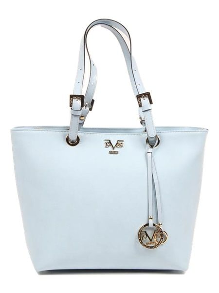 FIRENZE CIELO < Handbags   VERSACE 19.69