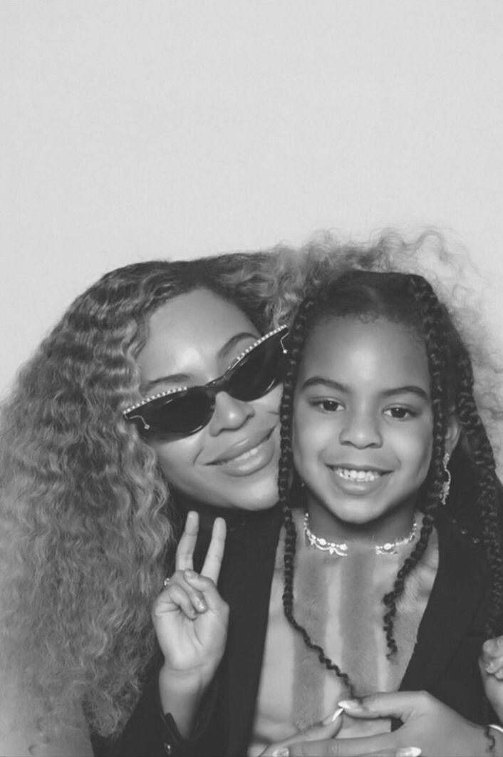 Beyonce Blue Ivy October 2017 Follow Me On Ig Theheartshow Sc Beauty Jasmine Pintrest Heartbreaker9 Blue Ivy Carter Beyonce Queen Blue Ivy