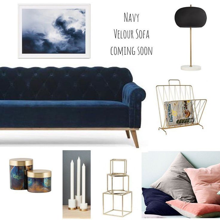 Step Inside A Glamorous Modern Apartment On Nyc S High: 25+ Best Ideas About Velour Sofa On Pinterest