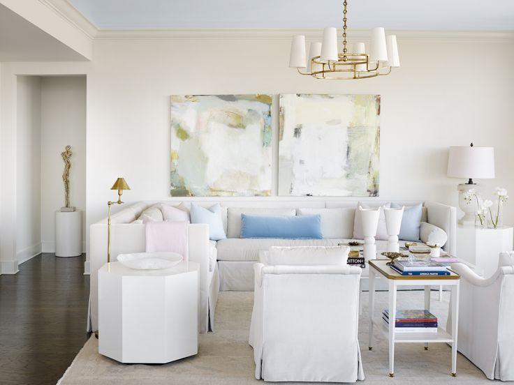 Best 25+ Light Paint Colors Ideas On Pinterest | Bathroom Wall Colors,  Neutral Wall Colors And Neutral Paint