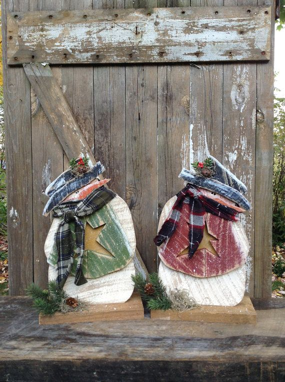17 Best Ideas About Country Primitive On Pinterest