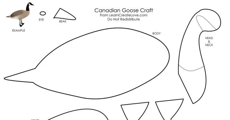 canadiangoose.pdf