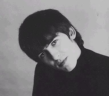 Lovely George