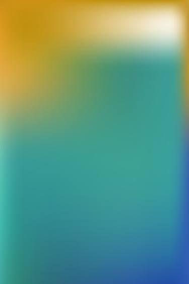 "Saatchi Art Artist Aétiene De Maarais Piers; New Media, ""Intertidal 005 - Limited Edition 1 of 1"" #art"