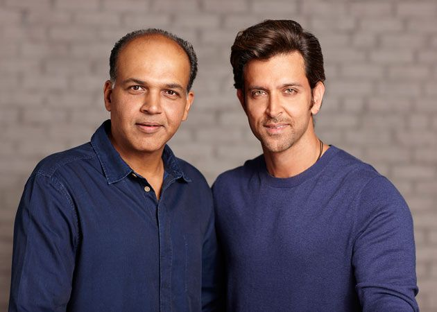 """Bollywood star Hrithik Roshan has decided to undertake detailed research on the Indus Valley Civilization, for his upcoming film, Mohenjo Daro, reported the Indian Media. Mohenjo Daro, literally meaning 'Mound of the Dead' in Sindhi, is a lost civilization that was abandoned in 19th century BCE. The city's ruins lie in the Larkana district of Sindh, and are a designated Unesco World Heritage Site since 1980. """"Hrithik has decided to meet archaeologists to learn about the civilization in more…"""