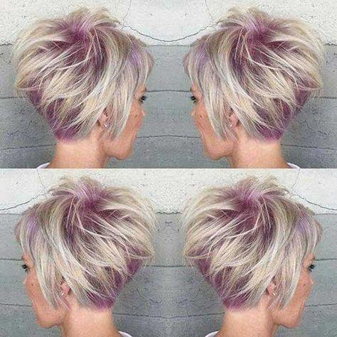 101 Best Haircuts 2015 - 2016 | Hairstyles & Haircuts 2014 - 2015