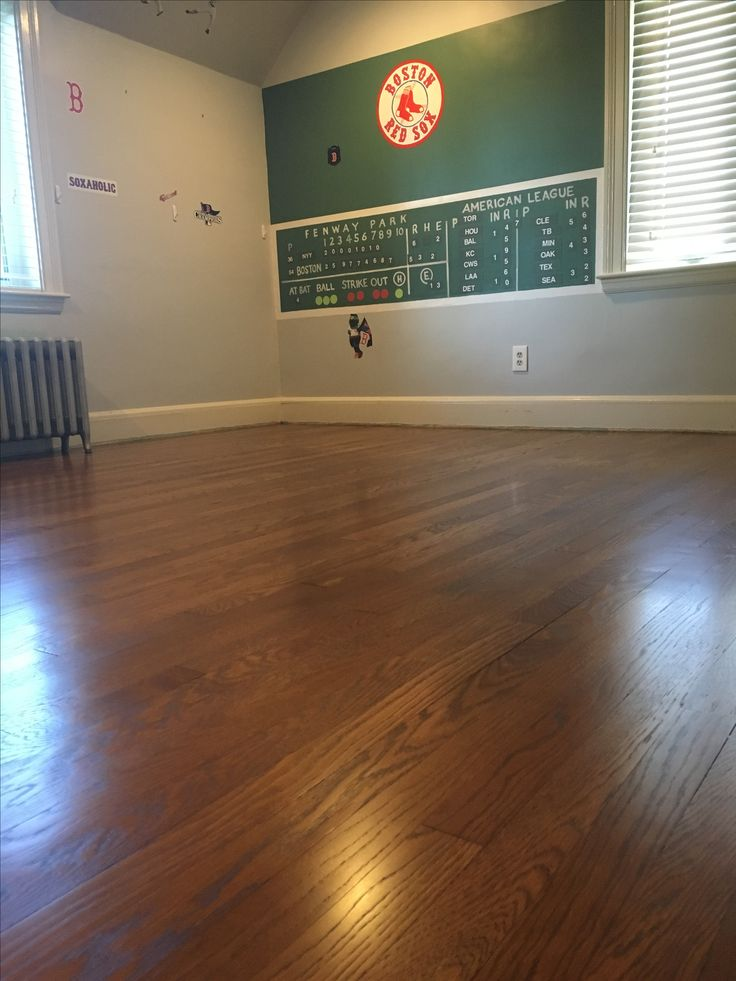 51 Best Gandswoodfloors Wood Floor Stain Images On