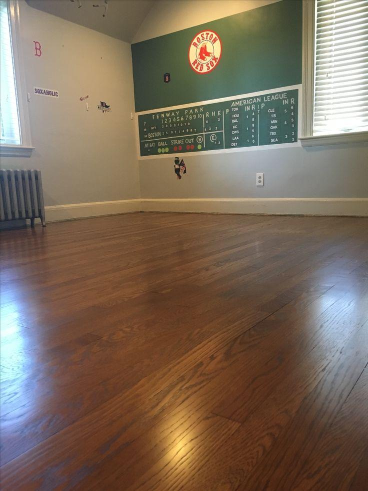 45 Best Images About Www Gandswoodfloors Com Wood Floor