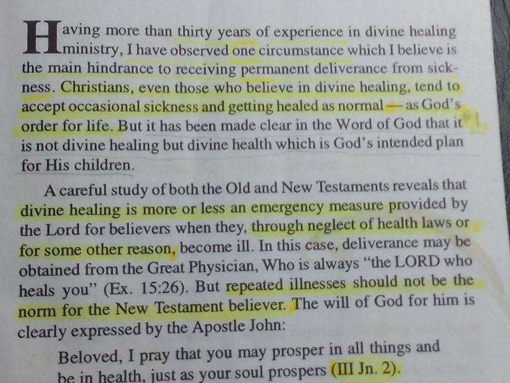 pentecostal movement in brazil
