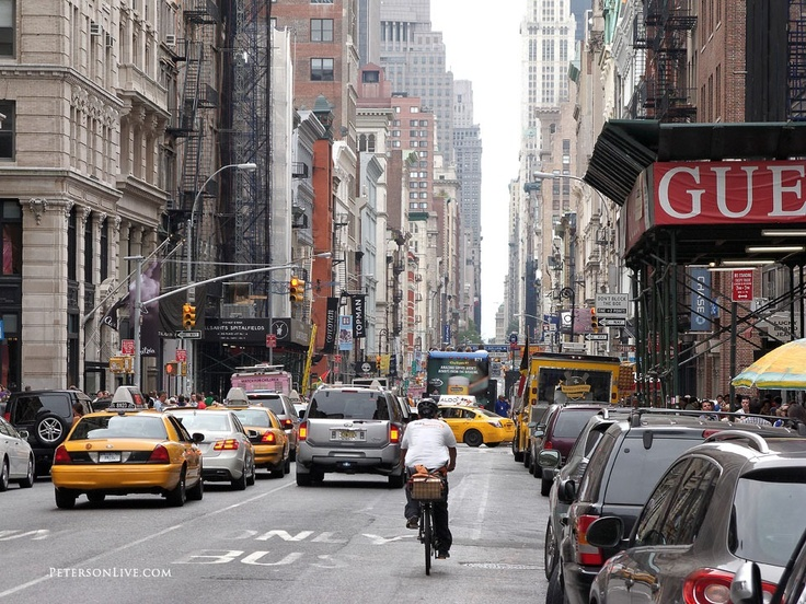 48 best soho images on Pinterest New york city, Soho and Nyc - industrie look wohnung soho