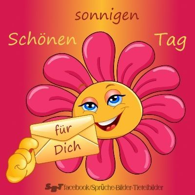 Grüße an den Morgen und den Tag   – Guten Morgen – #den #Grüße #guten #Morgen #Tag #und