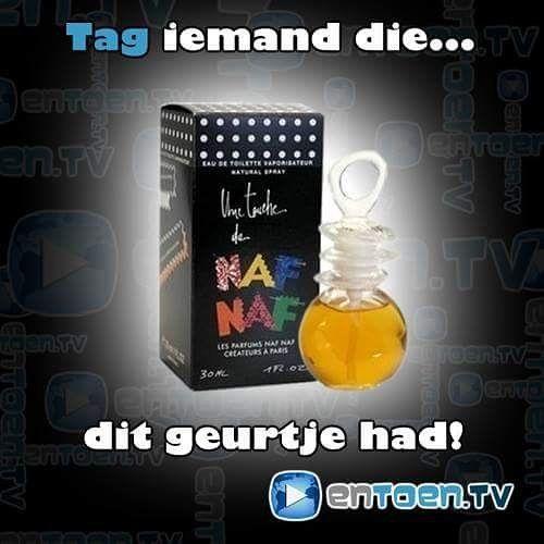 Wie had dit geurtje vroeger ook?  #parfum #nostalgie #jeugdsentiment #throwback #vroeger