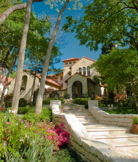 161 Best Images About Mediterranean Tuscan Homes Exterior: 171 Best Mediterranean Tuscan Homes (Exterior Edition