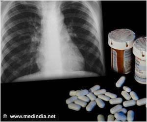TB-Infected Doctor Will Have to Continue to Work in Mumbai
