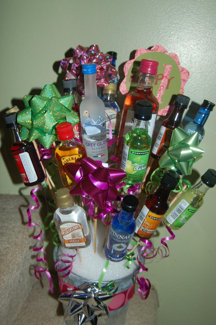 Laceys 21st Birthday Bouquet 21st Birthday Bouquet 21st Birthday Gifts 21st Birthday Wishes